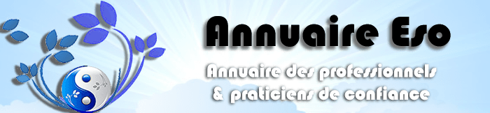 aalogo-annuaire-eso5.5