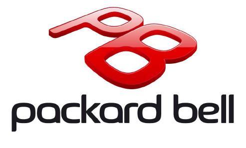 nouveau-logo-packard-bell