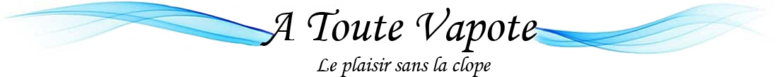 www.atoute-vapote.fr