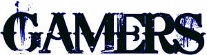 logo-Gamer3