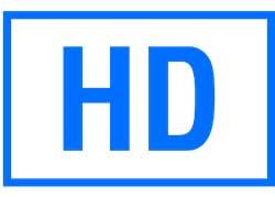 caméras HD. 100% MICRO & Scouarnec Électricité