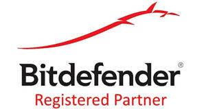 bitdefender-partenaire