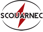 Scouarnec-Xsmall-logo
